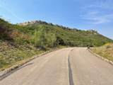 37125 Aspen Bluff Terrace - Photo 2