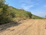 37125 Aspen Bluff Terrace - Photo 7