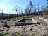 453 Wagon Mesa Loop - Photo 11