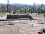 453 Wagon Mesa Loop - Photo 12