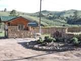 453 Wagon Mesa Loop - Photo 4