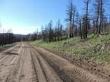 453 Wagon Mesa Loop - Photo 5