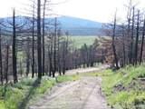 453 Wagon Mesa Loop - Photo 8