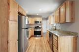 220 Douglas Fir Avenue - Photo 7