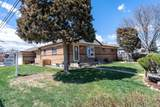 7607 Quivas Street - Photo 2
