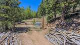 7231 Timbertrail Road - Photo 4