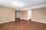 5618 64th Avenue - Photo 27