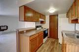625 Manhattan Place - Photo 10