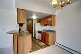 625 Manhattan Place - Photo 15