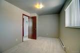 625 Manhattan Place - Photo 20