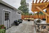 8125 6th Avenue Frontage Road - Photo 29