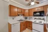 13609 Cornell Avenue - Photo 9