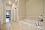 7820 Inverness Boulevard - Photo 11