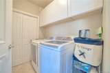 7820 Inverness Boulevard - Photo 20