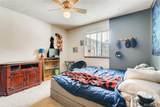 2840 21st Street - Photo 18