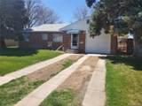 733 Aurora Street - Photo 2
