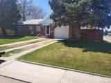 733 Aurora Street - Photo 21