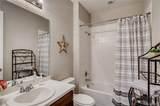 24025 Calhoun Place - Photo 19