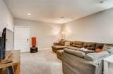 24025 Calhoun Place - Photo 23