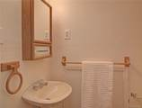 671 Shooks Lane - Photo 21