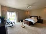 1380 La Mesa Circle - Photo 13