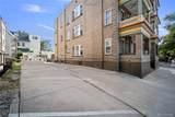 520 14th Avenue - Photo 37
