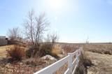 6501 County Road C - Photo 35