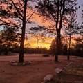 281 Mesa Drive - Photo 31