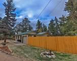 281 Mesa Drive - Photo 5