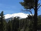 30178 Mountaintop Drive - Photo 1