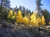30178 Mountaintop Drive - Photo 10