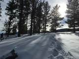 30178 Mountaintop Drive - Photo 12