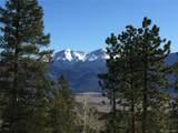 30178 Mountaintop Drive - Photo 13