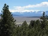 30178 Mountaintop Drive - Photo 2