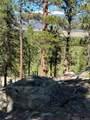 30178 Mountaintop Drive - Photo 6