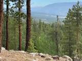 30178 Mountaintop Drive - Photo 7