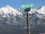 14821 Kk 7th Street - Photo 26