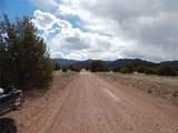 103 County Road - Photo 16