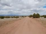 103 County Road - Photo 19