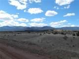 103 County Road - Photo 8