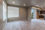 426 Skyraider Way - Photo 10