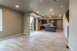 426 Skyraider Way - Photo 11