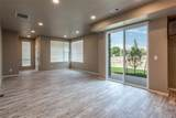 426 Skyraider Way - Photo 12