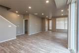 426 Skyraider Way - Photo 13
