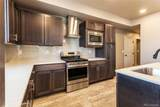 426 Skyraider Way - Photo 15