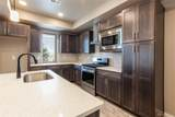 426 Skyraider Way - Photo 17