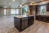 426 Skyraider Way - Photo 18