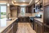 426 Skyraider Way - Photo 19