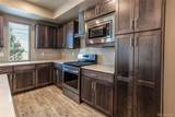 426 Skyraider Way - Photo 20