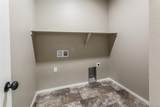 426 Skyraider Way - Photo 22